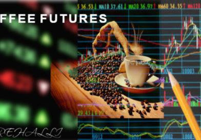 Arabica coffee futures rise on tight supplies
