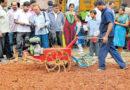 ಇಂದಿನಿಂದ ಬೆಂಗಳೂರು 'ಕೃಷಿ ಮೇಳ'