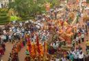 ನಾಳೆಯಿಂದ ಮೂಡುಬಿದಿರೆಯಲ್ಲಿ ಆಳ್ವಾಸ್ ಕೃಷಿಸಿರಿ