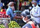 ನಿಫಾ ವೈರಸ್:ಮಾವು ಬೆಳೆಗಾರರಿಗೆ ದೊಡ್ಡ ಹೊಡೆತ