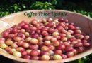 Coffee Prices (Sakleshpur) on 18-02-2021