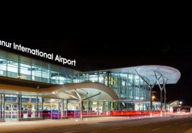 Kannur International Airport to bring Coorg closer